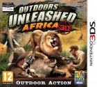 Outdoors Unleashed: Africa 3D (3DS)