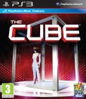 THE CUBE (PS3)