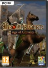 Broadsword: Age of Chivalry (PC)