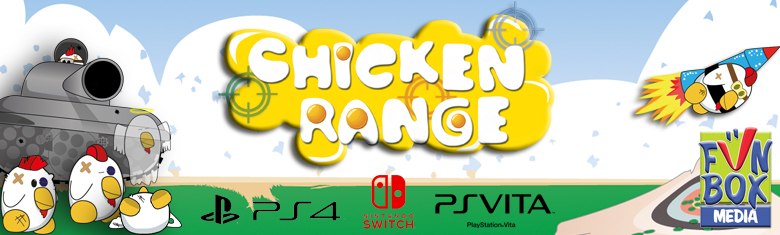 Chicken Range Banner 760x235