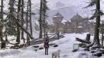 Syberia 2 Screen 4