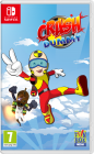 Crash Dummy (Switch)