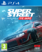 Super Street: The Game (PS4)