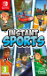 Instant Sports (Switch)