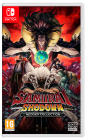 Samurai Shodown NeoGeo Collection (Switch)